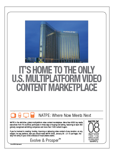 Ads_Circles6_2008NATPE