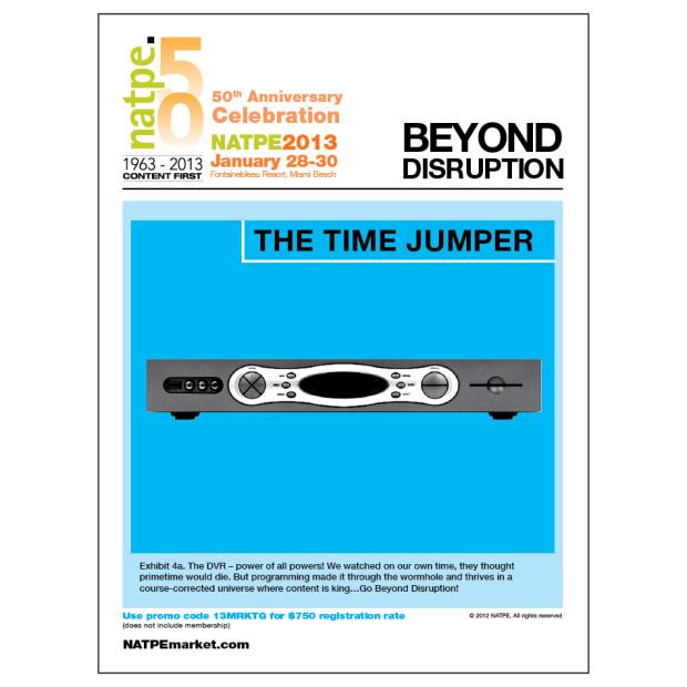 Ads_Circles6_NATPE2013_TJC