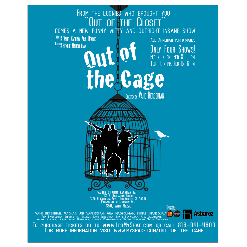 Ads_Circles6_OutOfTheCage